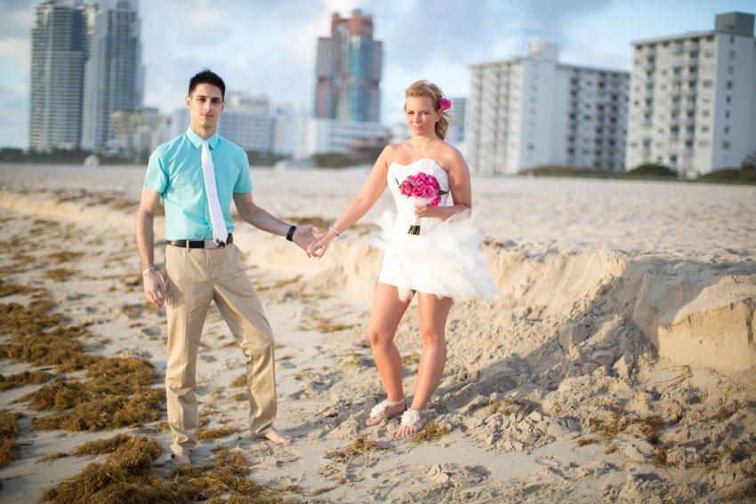 hochzeit-am-strand-von-florida-in-deutscher-sprache-a1-018 Tom's Miami Beach Elopement
