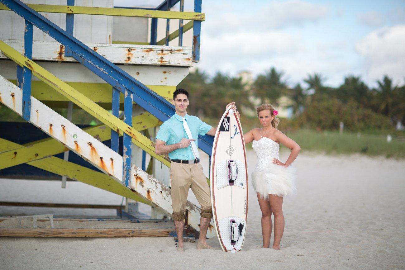 hochzeit-am-strand-von-florida-in-deutscher-sprache-a1-038 Tom's Miami Beach Elopement