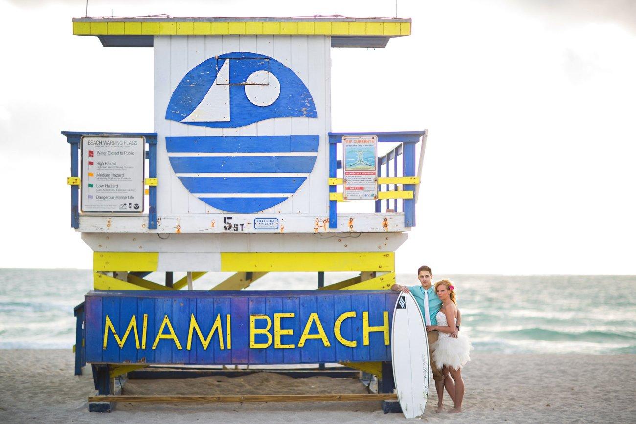 hochzeit-am-strand-von-florida-in-deutscher-sprache-a1-039 Tom's Miami Beach Elopement