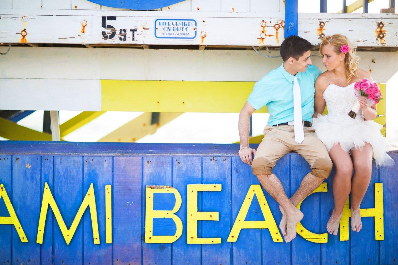 hochzeit-am-strand-von-florida-in-deutscher-sprache-a1-040 Tom's Miami Beach Elopement