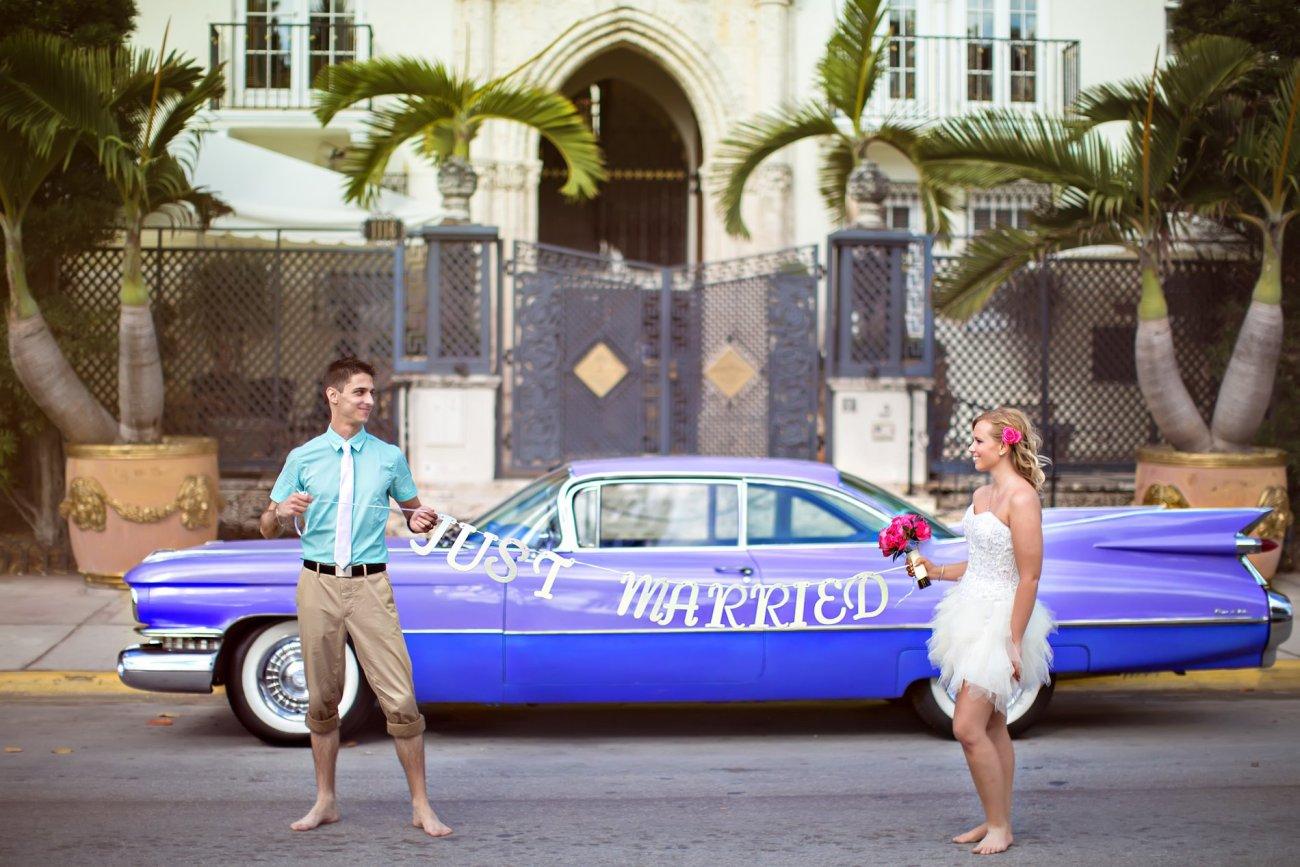 hochzeit-am-strand-von-florida-in-deutscher-sprache-a1-052 Tom's Miami Beach Elopement