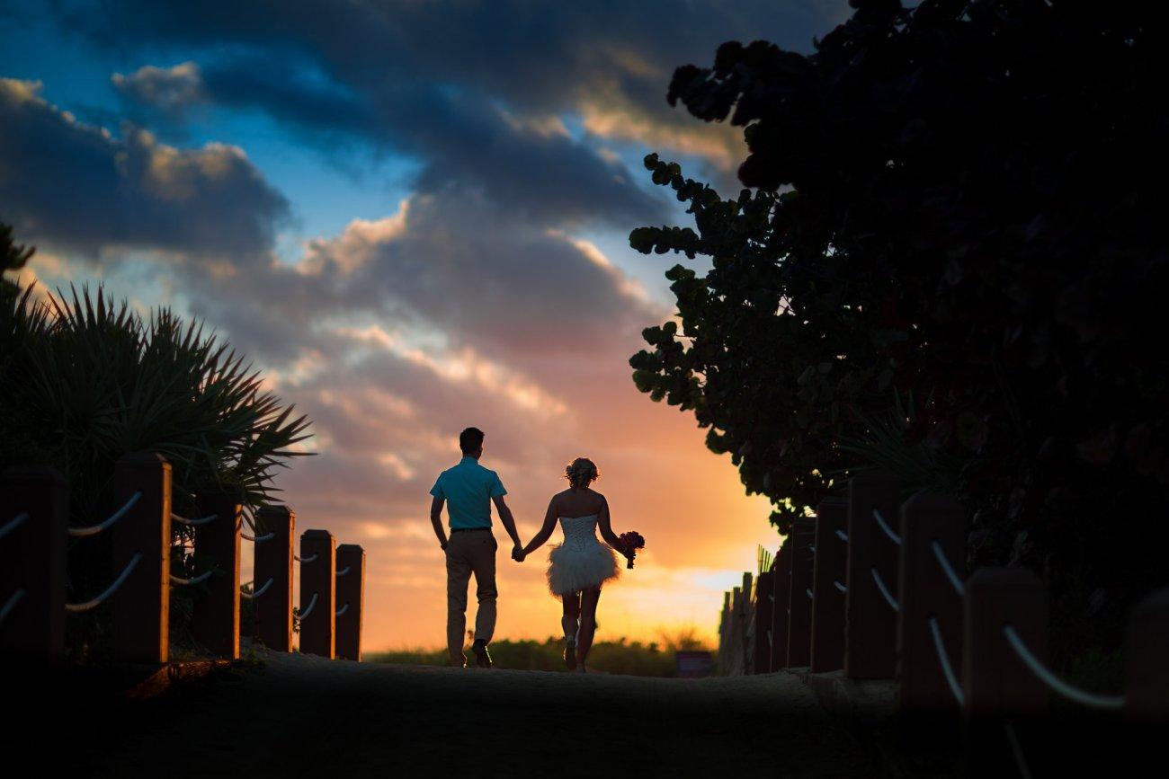 hochzeit-am-strand-von-florida-in-deutscher-sprache-a1 Tom's Miami Beach Elopement