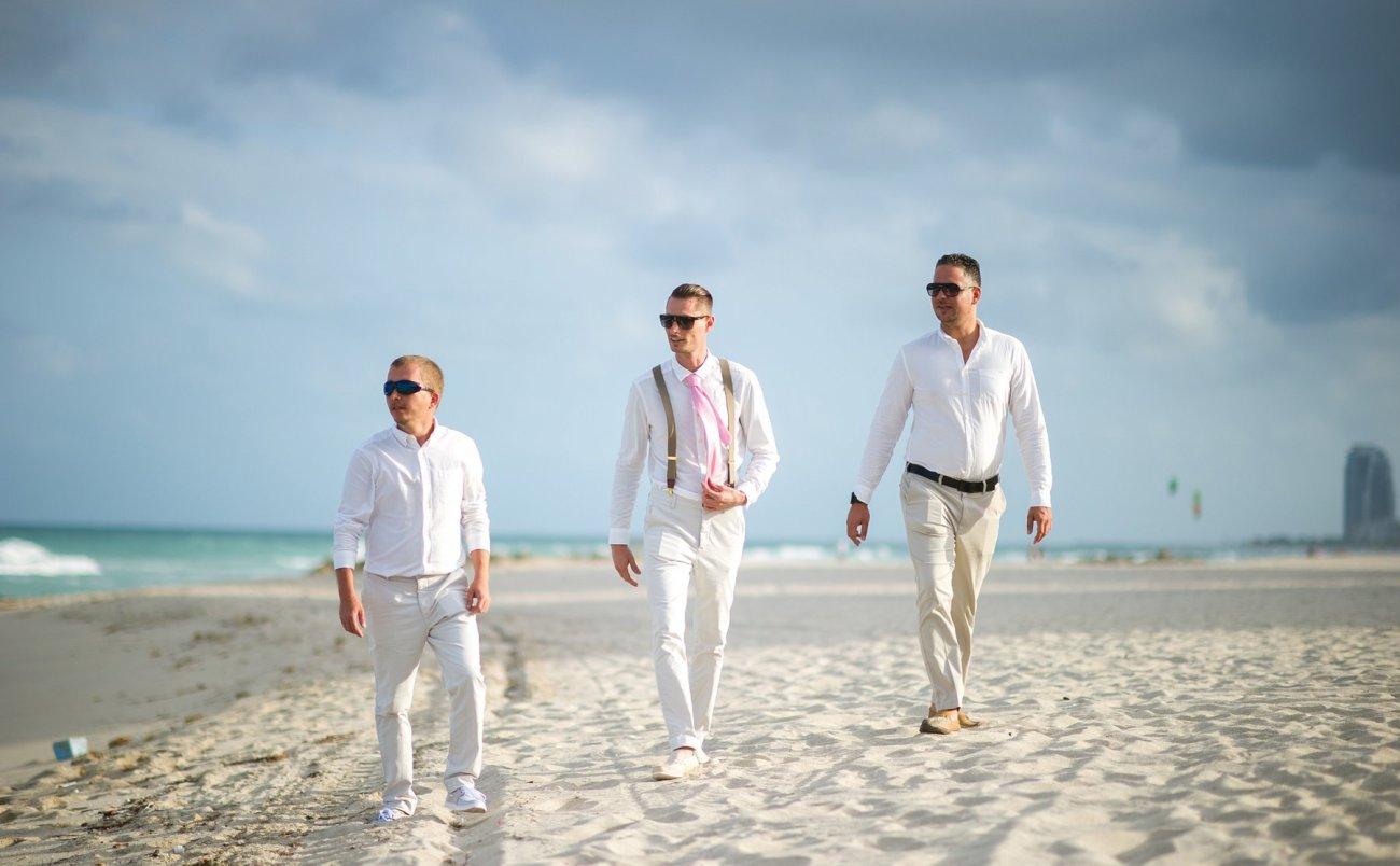 kulfoldi-eskuvo-arak-16 Anita's Fort Lauderdale-By-The-Sea Beach Wedding Photos