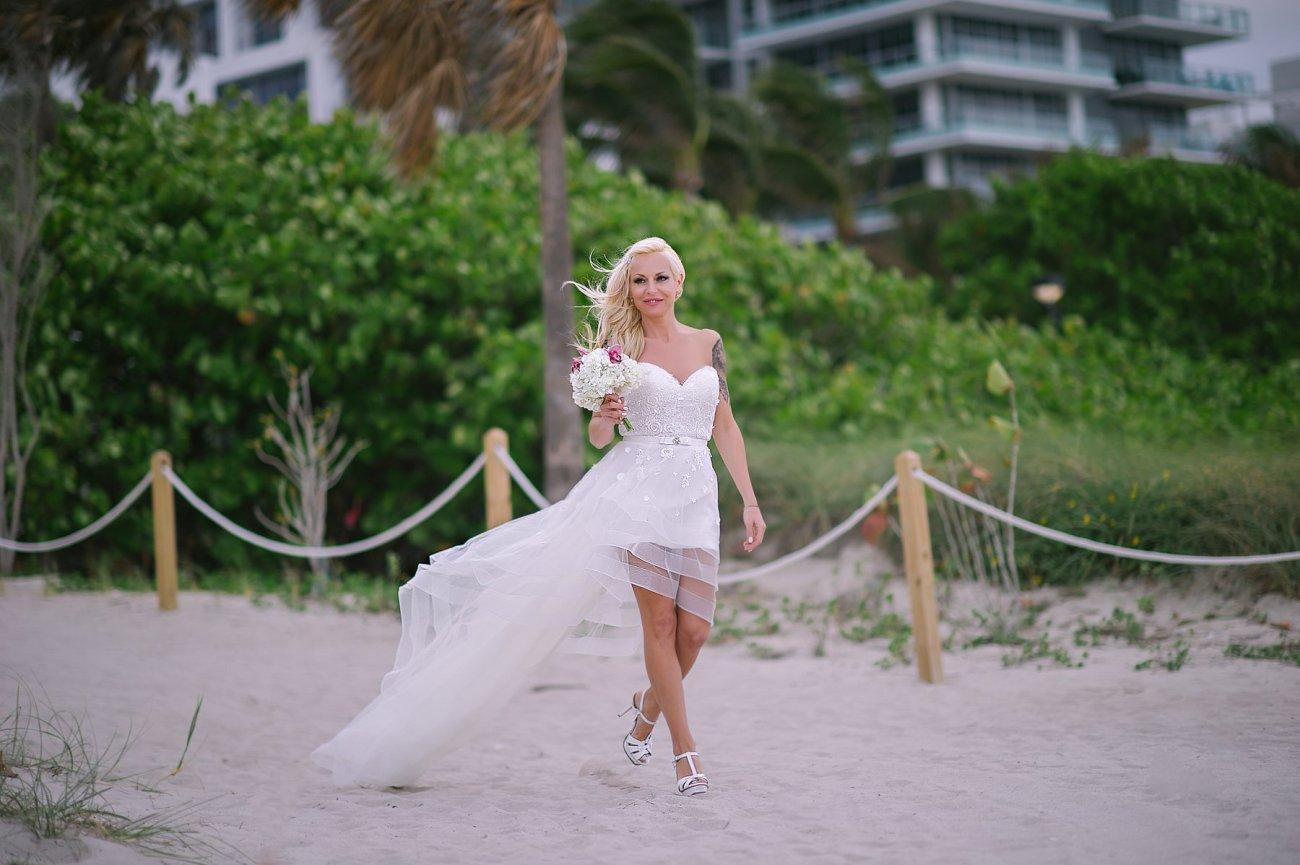 kulfoldi-eskuvo-arak-22 Anita's Fort Lauderdale-By-The-Sea Beach Wedding Photos