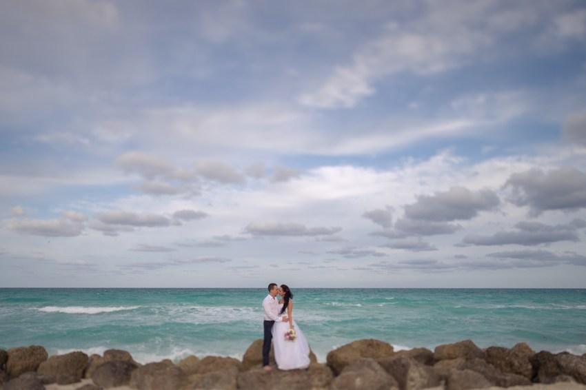 kulfoldi-eskuvo-helyszinek-24 Klaudia's Miami Beach Wedding