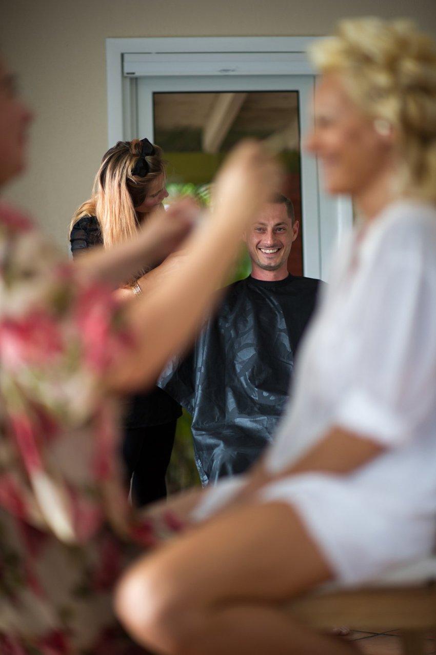 miami-beach-wedding-elopement-005 Anita's Fort Lauderdale-By-The-Sea Beach Wedding Photos