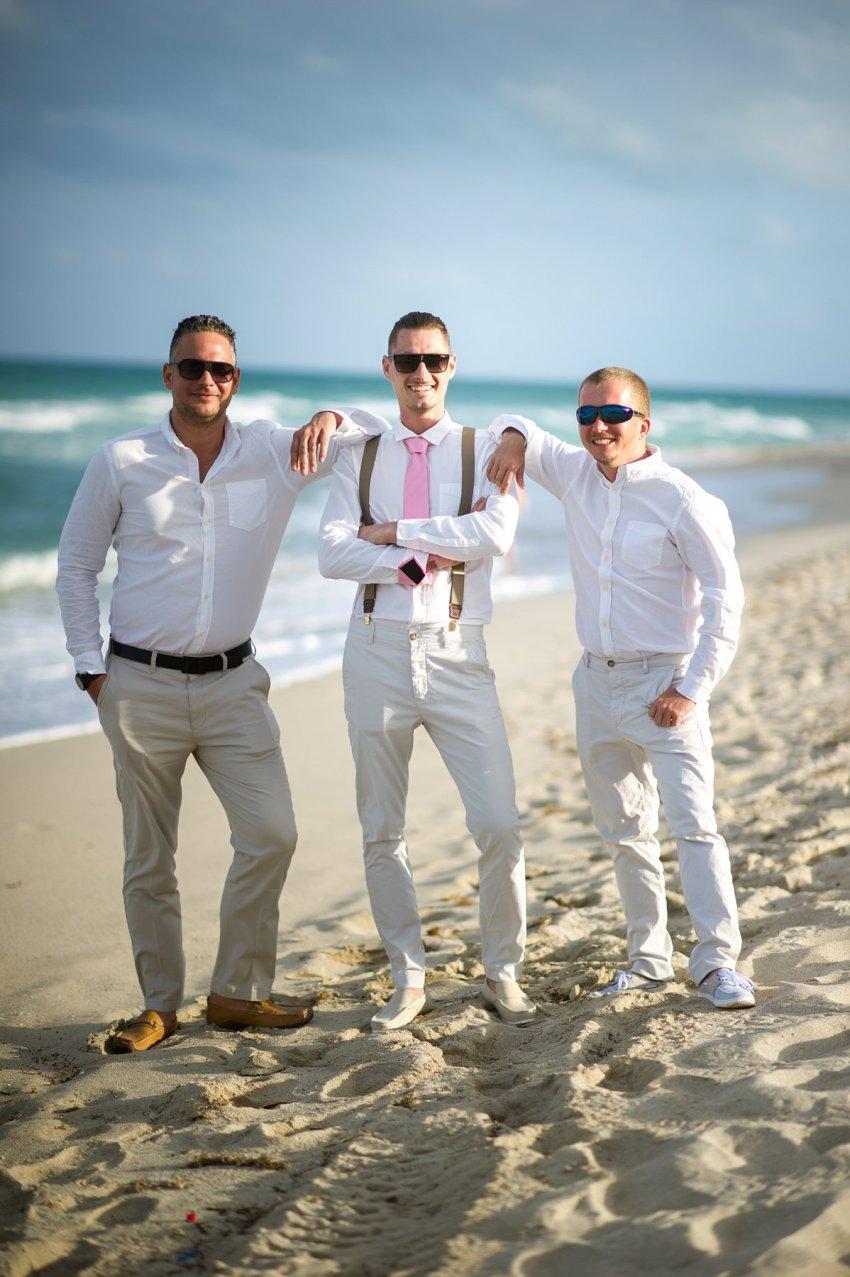 miami-beach-wedding-elopement-021 Anita's Fort Lauderdale-By-The-Sea Beach Wedding Photos