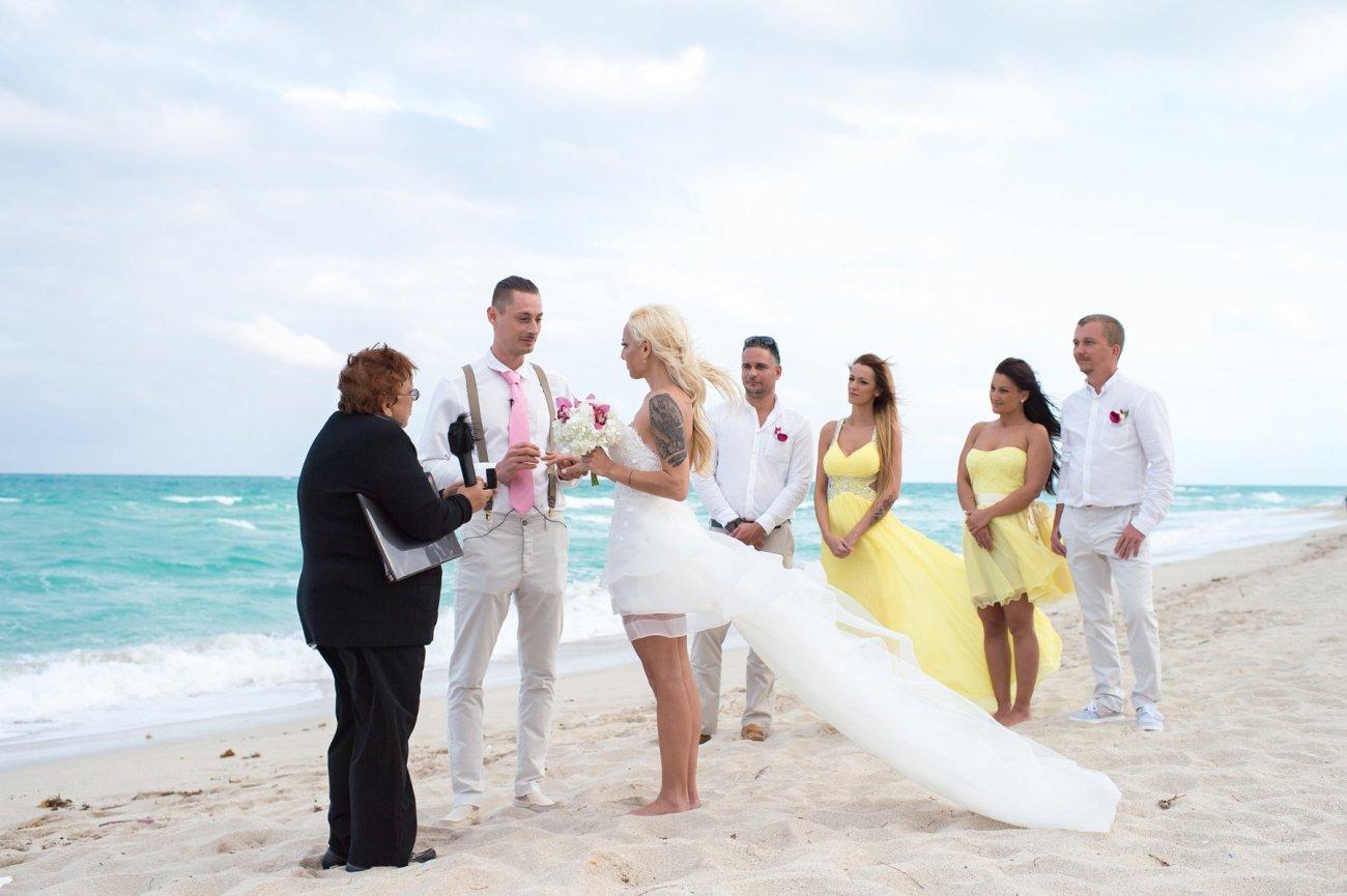 miami-beach-wedding-elopement-029 Anita's Fort Lauderdale-By-The-Sea Beach Wedding Photos