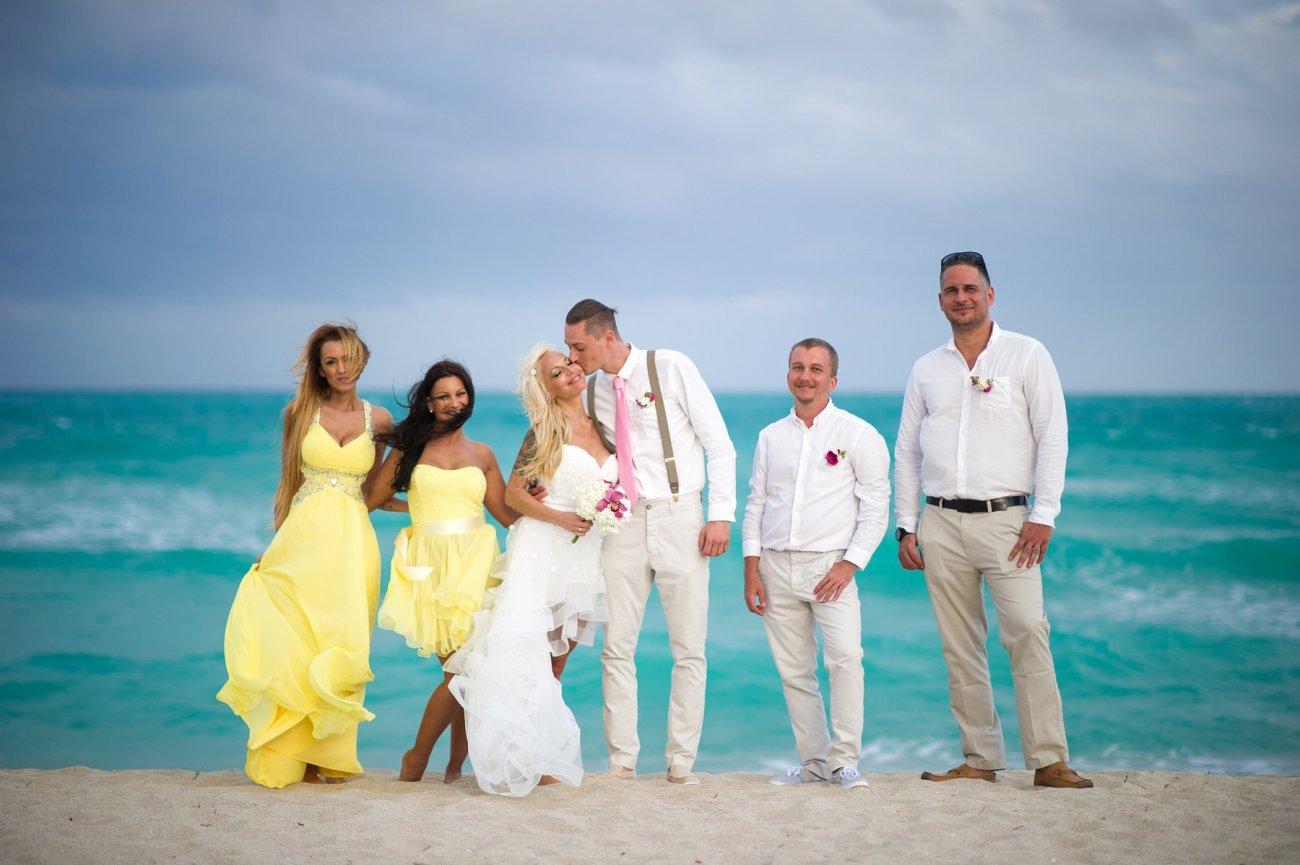 miami-beach-wedding-elopement-033 Anita's Fort Lauderdale-By-The-Sea Beach Wedding Photos