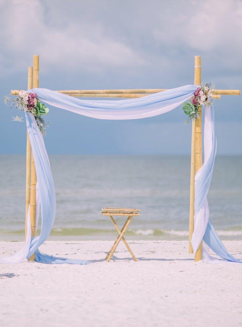 wedding-decoration-florida-2 Wedding Decoration | Light Blue