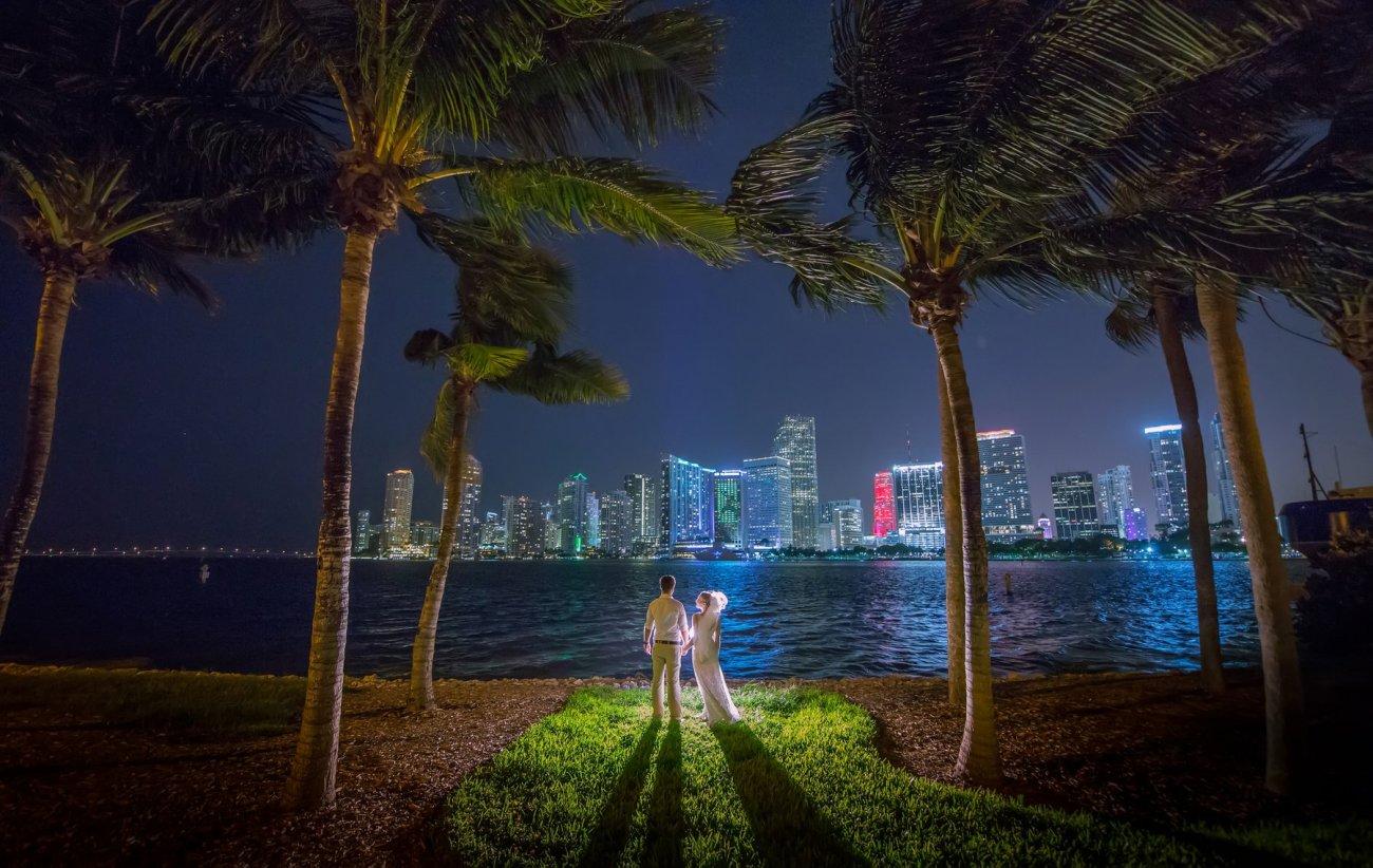 hochzeit-ausland-komplettangebot-3 Unsere Traumhochzeit im wunderschönen Crandonpark, Miami - Florida
