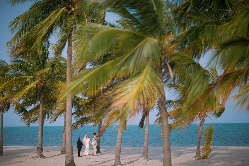 hochzeit-ausland-komplettangebot-7 Unsere Traumhochzeit im wunderschönen Crandonpark, Miami - Florida
