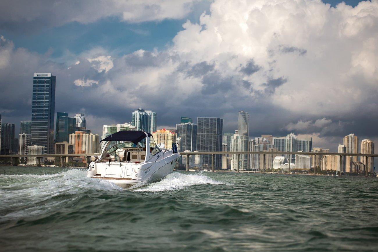 img_5432-edit-edit Unsere Traumhochzeit im wunderschönen Crandonpark, Miami - Florida
