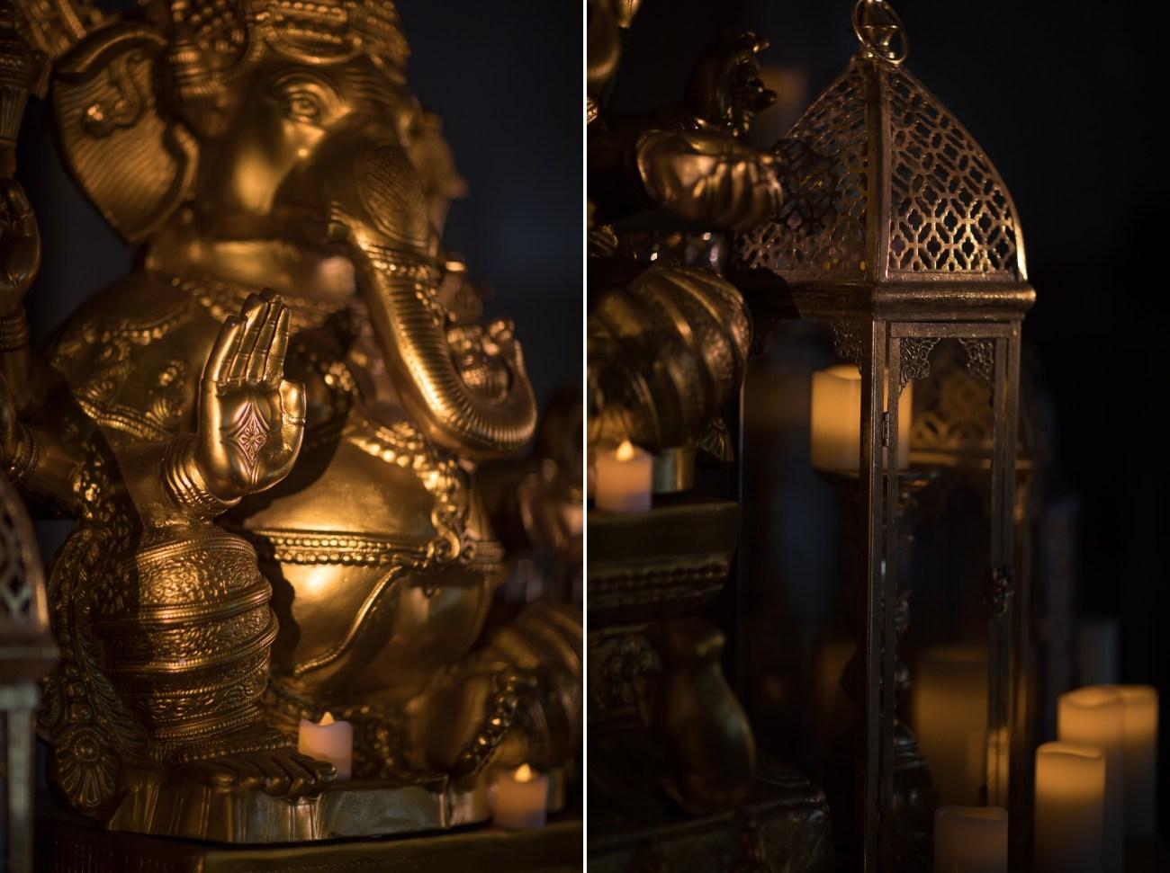 florida-indian-wedding-decorators-5 Indian Wedding Decoration in Florida   Ganesha Statue