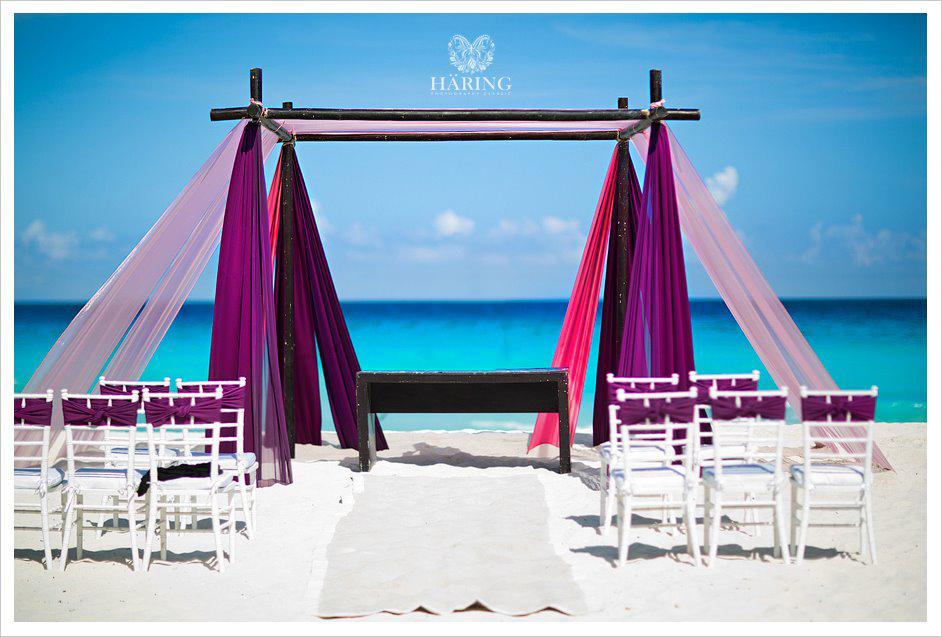537720_10150794496586577_464854201_n Beach Wedding Decoration for Intimate Weddings