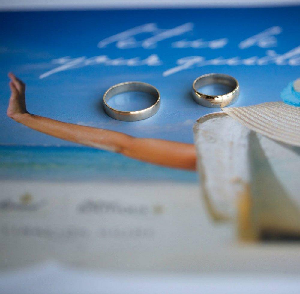 miami elopement wedding photos (2)