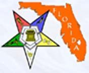 Grand Chapter of Florida, OES