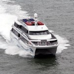 Discounts for Key West Express ferry