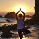 Free Weekly Yoga Sessions at the GreenMarket in Fort Myers