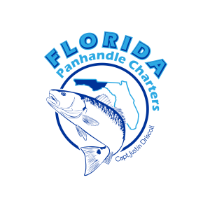 Florida Panhandle Charters Fishing Trips Panama City Beach and Mexico Beach Florida