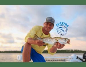 florida panhandle charters fishing trips in panama city florida mexico beach