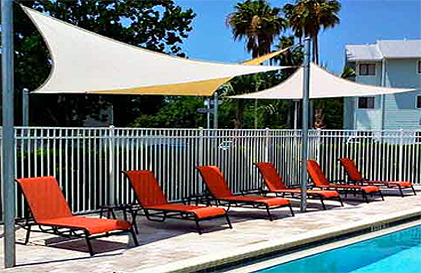outdoor chaise lounges florida patio
