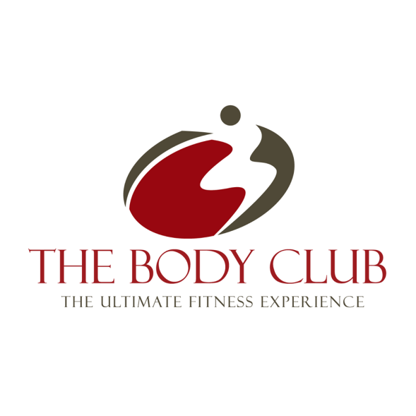 The Body Club