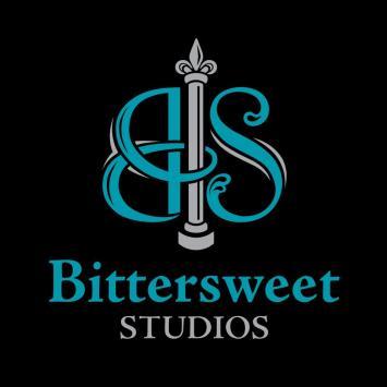 www.Bittersweetfitstudios.com