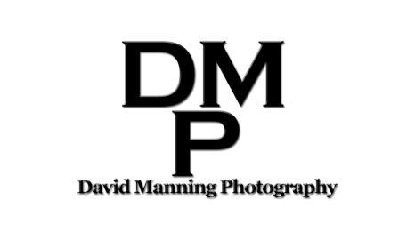 David Manning Photo - Specializing in Photo Journalism, Live Action, and Boudoir Images.