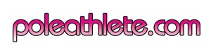 Pole Athlete