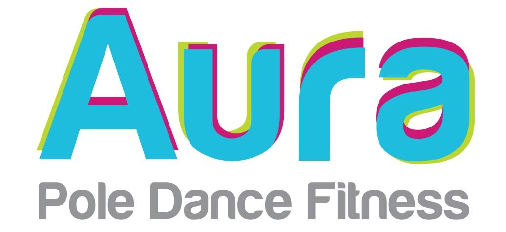 www.aurapolefitness.com