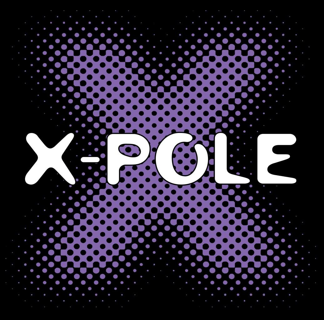 X-Pole