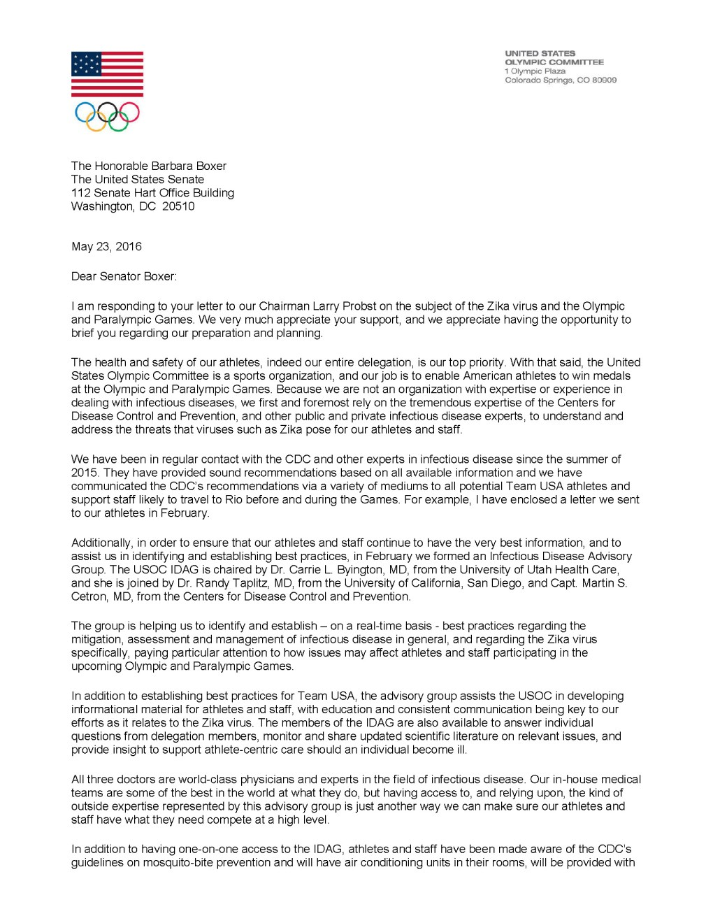 052316_Zika_Letter_Response (1)_Page_1