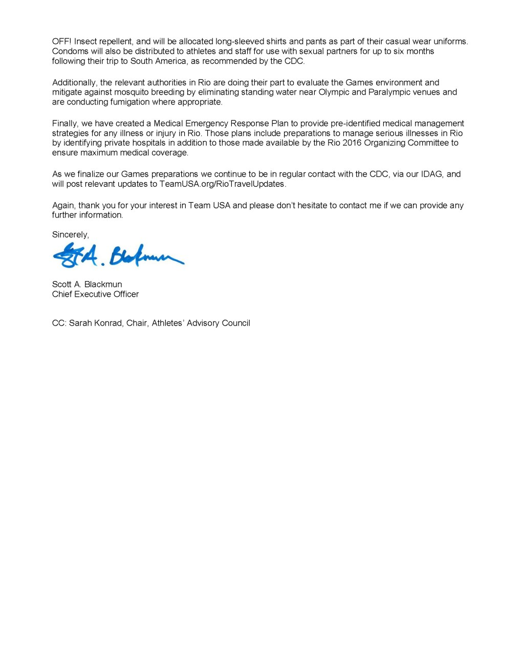 052316_Zika_Letter_Response (1)_Page_2