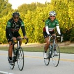 2018 Tour of Sebring: Labor Day bike ride is a Florida classic