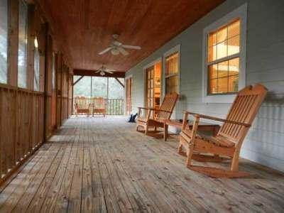 silver-river-porch
