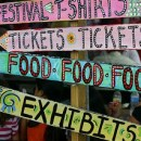 Cortez Fishing Festival celebrates its maritime roots: Feb. 16-17, 2019