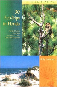 30 Eco-Trips in Florida