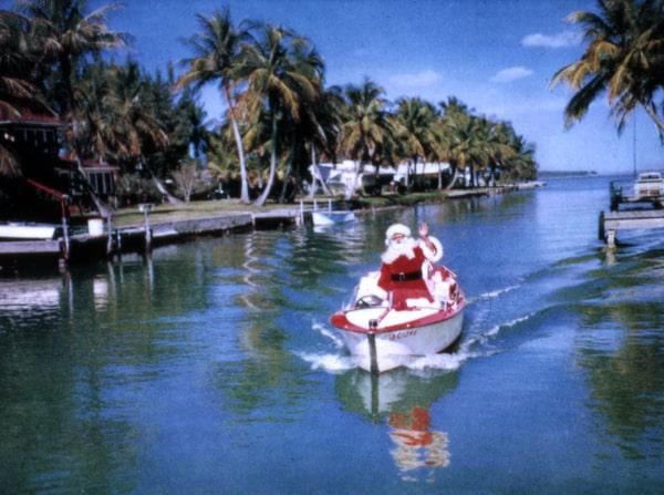 Photo by Joseph Steinmetz via Florida Memory Project