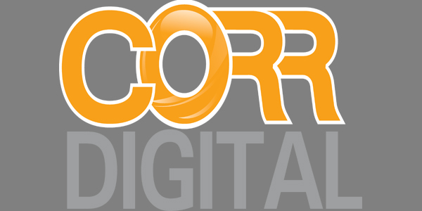 corr digital