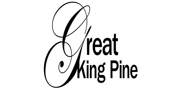 great king pine