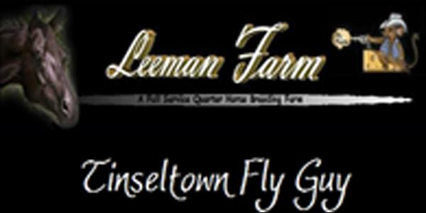 leeman farm