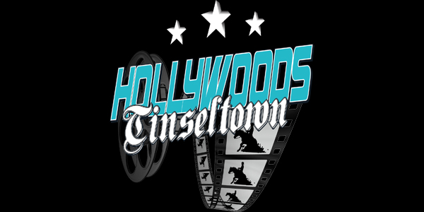 para hollywood tinseltown