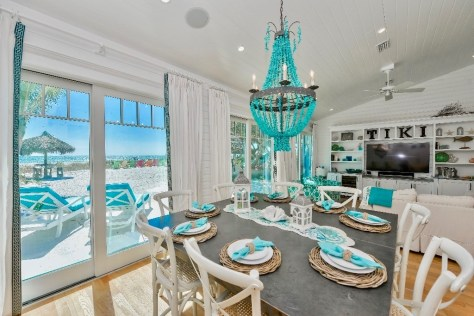 flarbo, florida, rental, by, owners, luxury, vacation, rentals