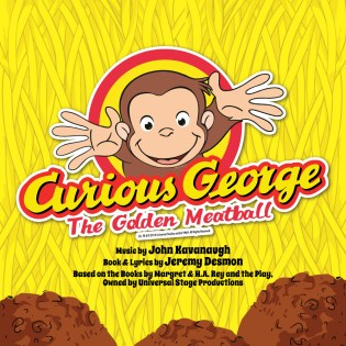 curiousgeorge-web-res