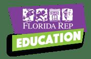 final-education-logo2016-transparent