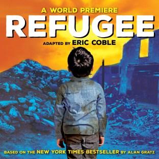 refugee-web.jpg
