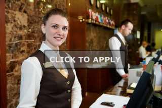 Image result for Assistant Restaurant Manager