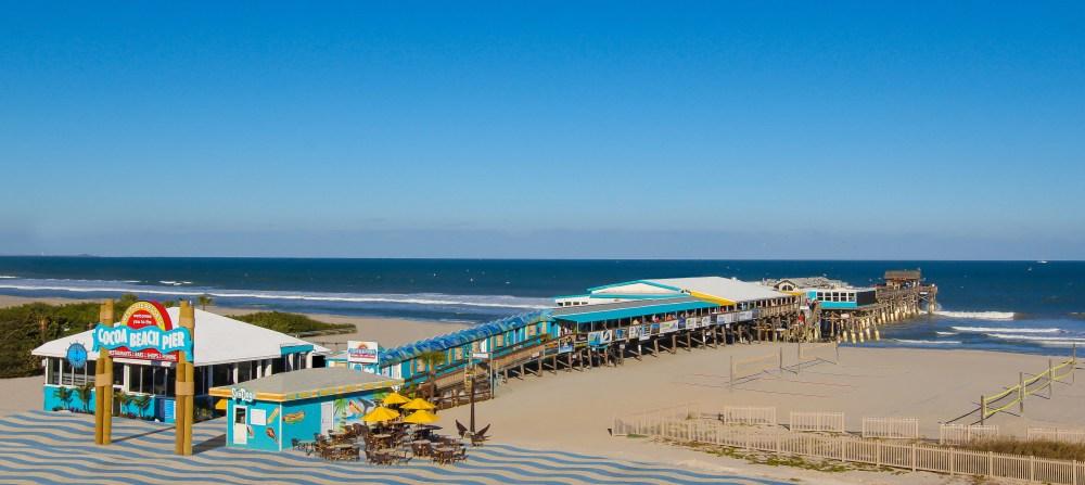 Cocoa_Beach_Pier
