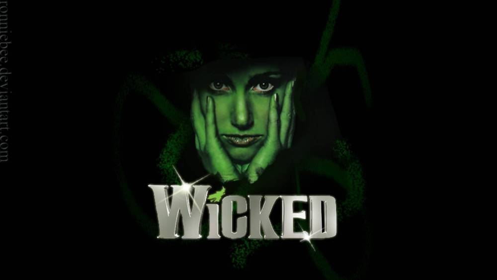 152056-wicked-the-musical-elphaba